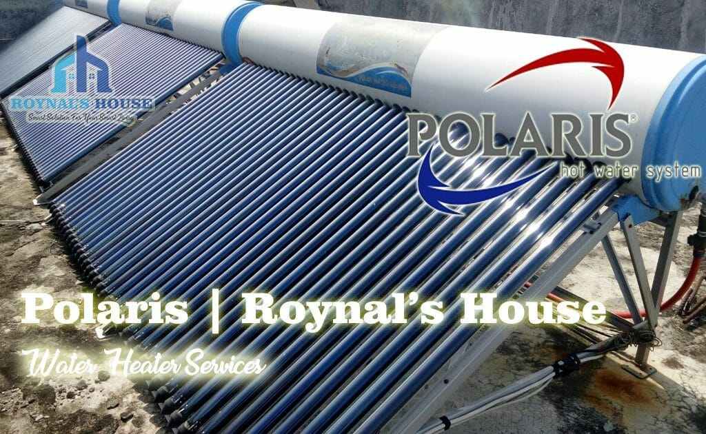 Beranda-Polaris-Roynals-House-Home-Banner