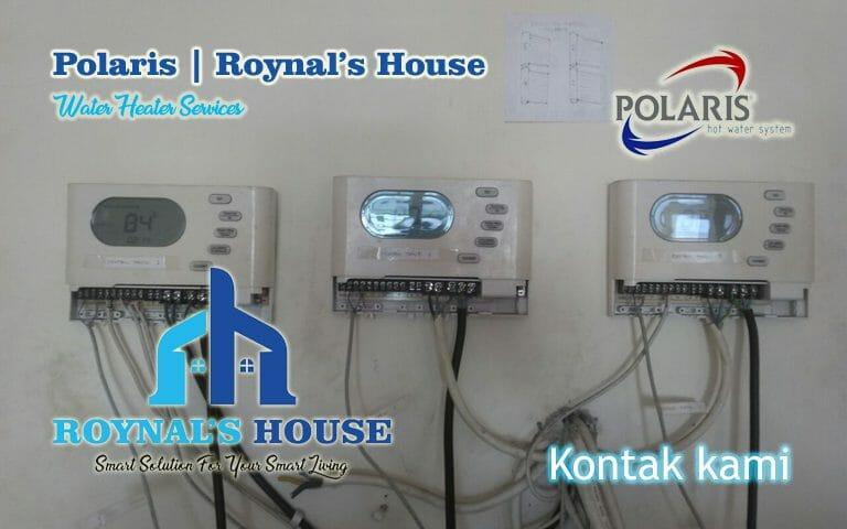 kontak-polaris-roynals-house