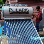 Jasa-Polaris-Roynals-House-Layanan
