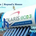 Penjualan-Polaris-Roynals-House-Layanan