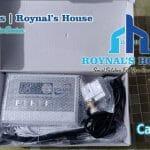 Suku-Cadang-Polaris-Roynals-House-Layanan