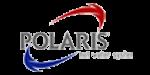 Polaris   Roynal's House